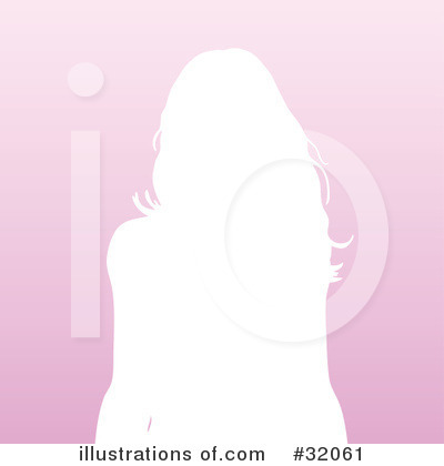 Identity Clipart #32061 by KJ Pargeter