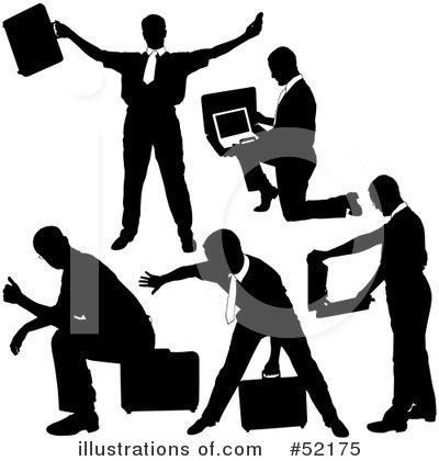 Networking Clipart #52175 by dero