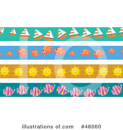 Site Border Clipart #48060 by Prawny