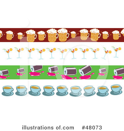 Site Border Clipart #48073 by Prawny