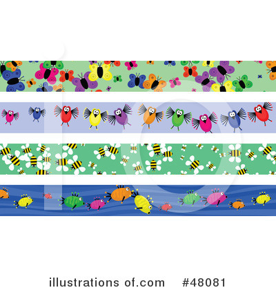 Site Border Clipart #48081 by Prawny