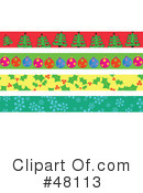 Site Border Clipart #48113 by Prawny