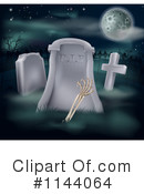 Skeleton Clipart #1144064