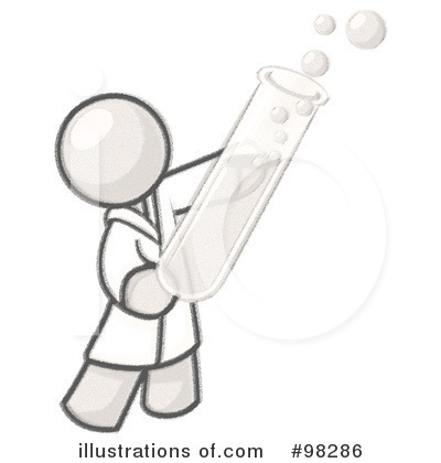 Liquid Clipart #98286 by Leo Blanchette
