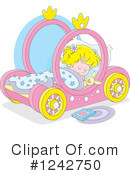 Sleeping Clipart #1242750 by Alex Bannykh