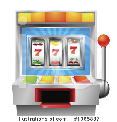 Wisconsin video gambling laws