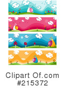 Snail Clipart #215372 by BNP Design Studio