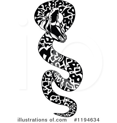 1194634 Royalty Free Snake Clipart Illustration together with Black And White Lit Skull And Crossbones Bomb 1241700 additionally 491736853036591298 moreover Peoples Pharmacy Eye Care Pickle Juice besides Stock Vector Doodle Style Baseball Glove Illustration In Vector Format With Retro S Pop Background. on dynamite snake