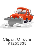 Royalty-Free (RF) Snow Plowing Clipart, Stock Illustrations & Vector ...