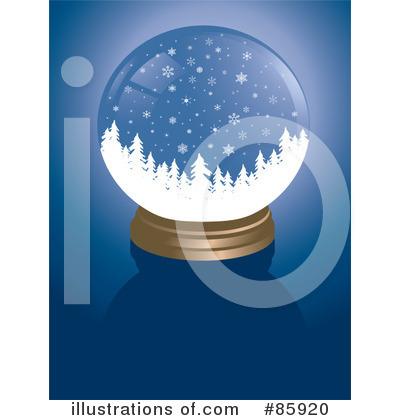 "... Results for ""Christmas Snowglobes Free Clip Art"" – Calendar 2015"