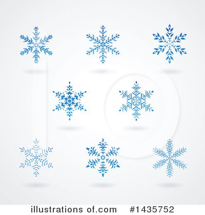 Winter Clipart #1435752 by cidepix