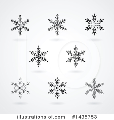 Winter Clipart #1435753 by cidepix