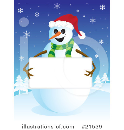 Christmas Clipart #21539 by Paulo Resende