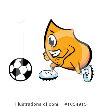 Blinky Clipart #1054915 by MilsiArt