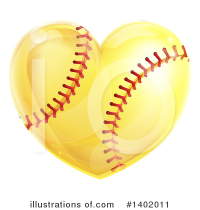 Sports Clipart #1402011 by AtStockIllustration