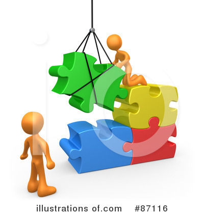 Solutions Clipart #87116 by 3poD
