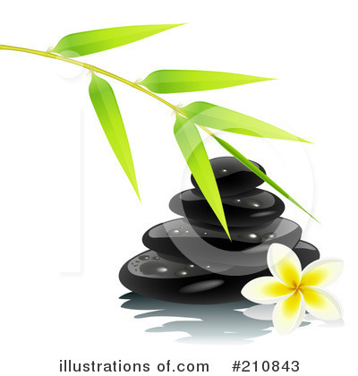 Royalty-Free (R... Free Clip Art For Massage Therapy