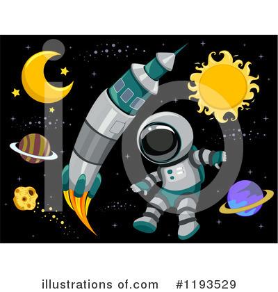 space exploration clipart - photo #13