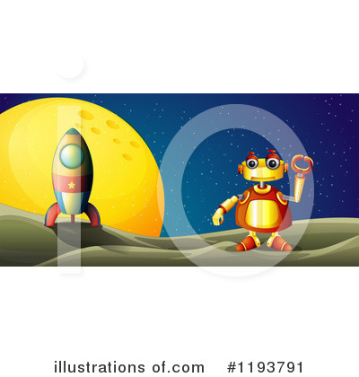 space exploration clipart - photo #34