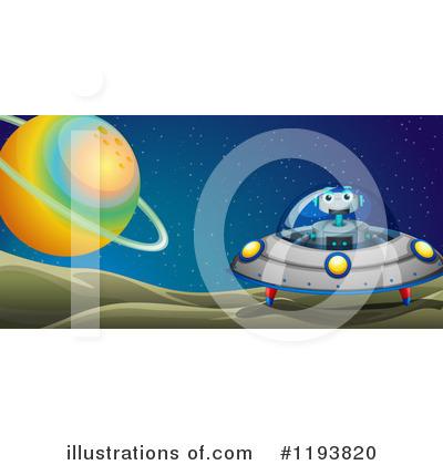 space exploration clipart - photo #45