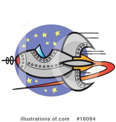 space exploration clipart - photo #7