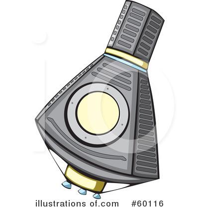 space exploration clipart - photo #33