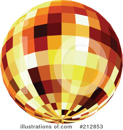 Sphere Clipart #212853 by dero