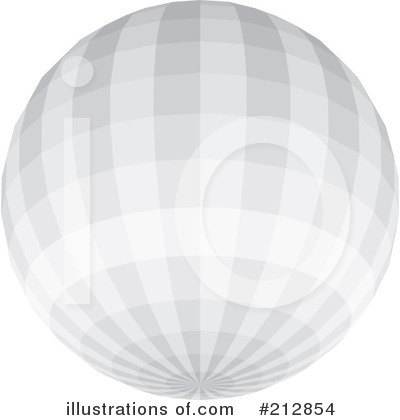Sphere Clipart #212854 by dero