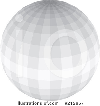 Sphere Clipart #212857 by dero