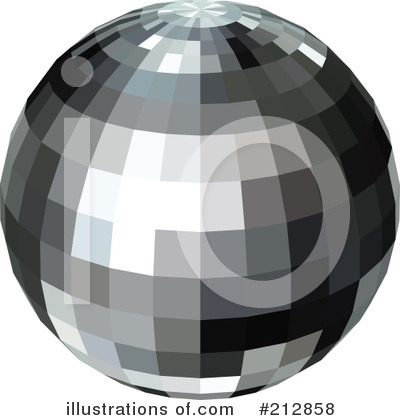 Sphere Clipart #212858 by dero