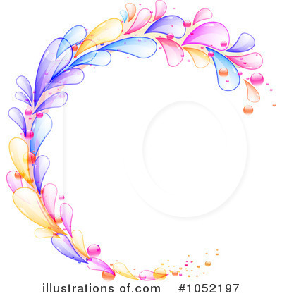 Liquid Clipart #1052197 by elaineitalia