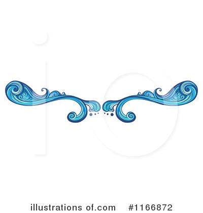 Royalty-Free (RF) Splash Clipart Illustration by Graphics RF - Stock Sample #1166872
