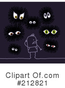 Spooky Clipart #212821 by NL shop