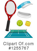 Sports Clipart #1255767 by BNP Design Studio