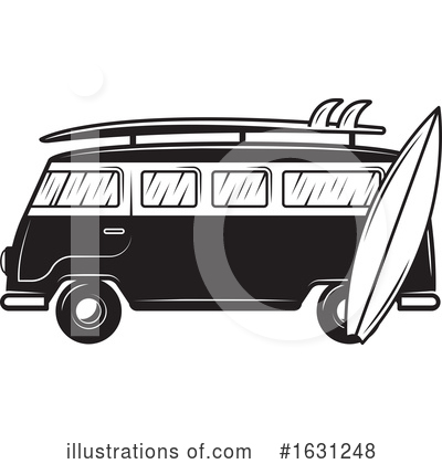 Car Clipart #1631248 by Vector Tradition SM