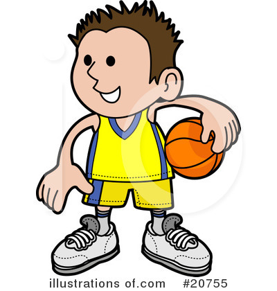sports clipart 20755 illustration by atstockillustration rh illustrationsof com free sport clip art for windows 10 free sport clip art for windows 10