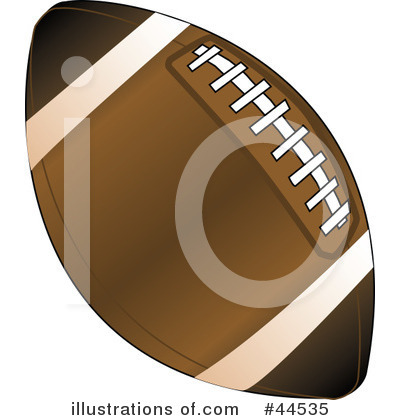 Clipart Sports Equipment. Sports Clipart #44535 by