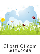 Spring Time Clipart #1049948