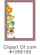 Spring Time Clipart #1056150 by Maria Bell