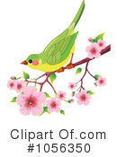 Spring Time Clipart #1056350 by Pushkin