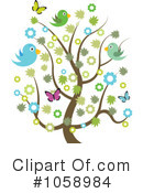 ... Free (RF) Tree Of Life Clipart, Stock Illustrations & Vector Graphics