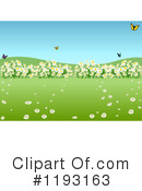 Spring Time Clipart #1193163
