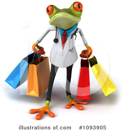 Sales Clipart #1093905 by Julos