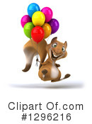Squirrel Clipart #1296216 by Julos