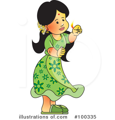 Sri Lanka Clipart #100335 by Lal Perera