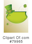 St Paddys Day Clipart #79965 by Randomway