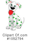 St Patricks Day Clipart #1052794