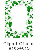 St Patricks Day Clipart #1054615