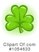 St Patricks Day Clipart #1054633