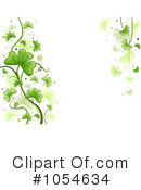 St Patricks Day Clipart #1054634